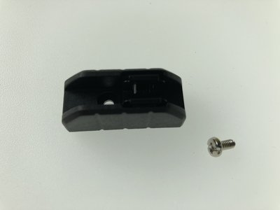 WORX 威克士 20v 起子頭收納掛 不帶磁 Rockwell 羅克威爾 20v 起子頭收納掛 不帶磁