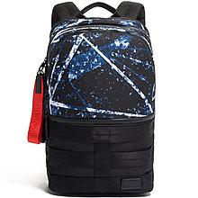 正品新款原廠 TUMI/途米 JK587 男女款 Crestview時尚輕便後背包 商務休閒電腦雙肩包 戶外登山運動