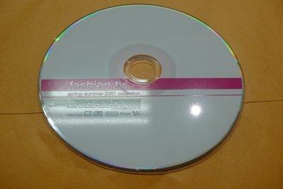 紫色小館-87-2------FASHION