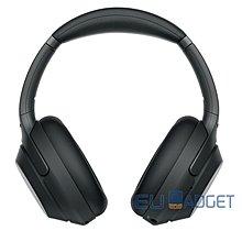 Sony WH-1000XM3 無線藍牙降噪耳罩式耳機 Sony WH-1000XM3 Noise Canceling Headphones