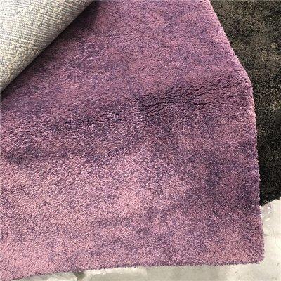 地毯 手工羊毛简约 可爱风IKEA宜家 短絨地毯代購  斯托恩瑟 臥室客廳茶幾裝飾簡約純色地毯