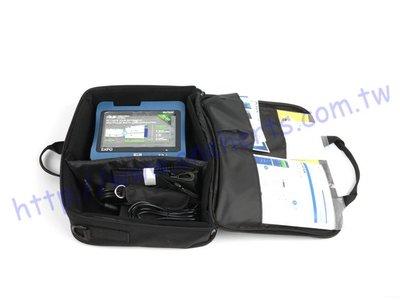 加拿大進口 EXFO MAX720C 光時域反射儀 OTDR 光纖斷線 光纖衰減 光纖查修 光纖報告 及時測量儀器