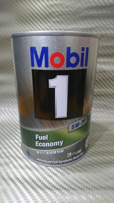 (C+西加小站)日本美孚 MOBIL FE 5w30 5W-30(12瓶免運) TOYOTA HONDA MAZDA