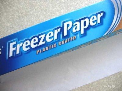 *巧巧布拼布屋*美國進口~冷凍紙 / 適手縫機縫貼布 / 夏威夷拼布.布料便利貼.樣版紙型
