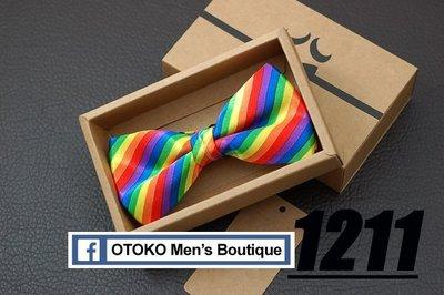 【OTOKO Men's Boutiq...
