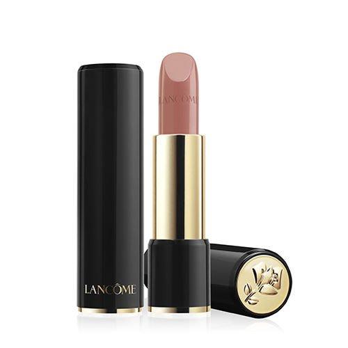 £小莉娜代購£全新LANCOME 蘭蔻 絕對完美唇膏3.4G ~(新上市)明星商品~專櫃品~