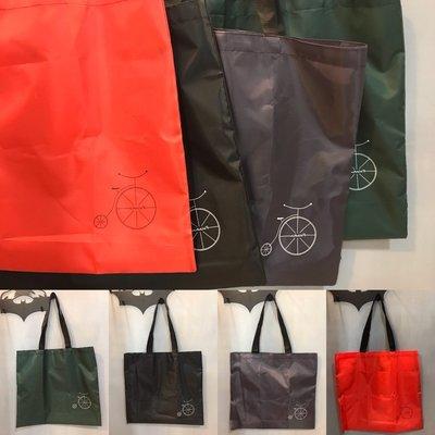 【Paladin】原創設計 限量Paladin簡約big提袋 四色