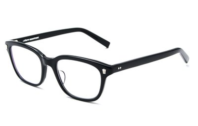 uniform experiment UE 泰八郎謹製 GLASSES 眼鏡 鏡框。太陽選物社