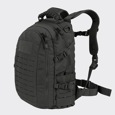 Direct Action DUST MK II BACKPACK-01黑