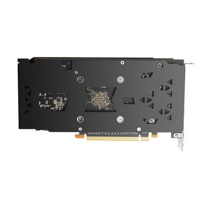 顯卡AMD磐鐳RX580顯卡8g吃雞游戲電競臺式電腦獨立顯卡RX590 5500XT