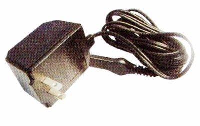 COCO【消耗品替換用】ELEMENT元素牌電剪A1 /A2/C6專用-原廠通用變壓器.充電器.電源線.電線