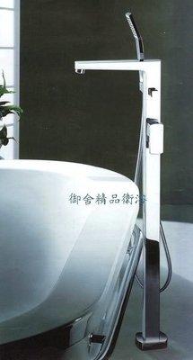 御舍精品衛浴*BETTOR*立柱浴缸龍頭 8129-D53