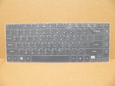 宏碁 Acer 鍵盤膜 V5-472 V5-473 V7-481G V5-452G V5-431 V5-431P 桃園市