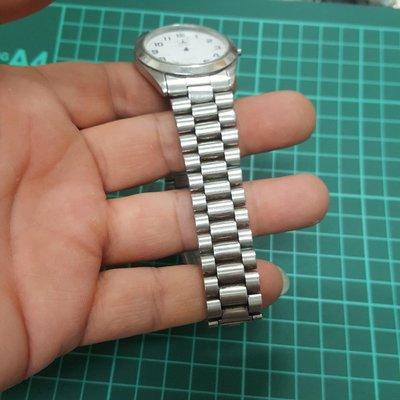 大型蠔式 老錶 手錶 亂亂賣 黑白賣 非 機械錶 港勞 EAT ROLEX SEIKO TELUX MK IWC CK C03