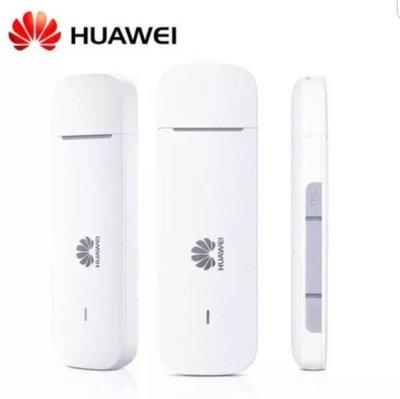 【送轉接卡】華為 E3372h-607台灣全頻4G行動網卡 無線路由器 另售E8372 E5573 E5577 B525