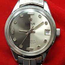 OQ精品腕錶 瑞士手上鍊機械錶