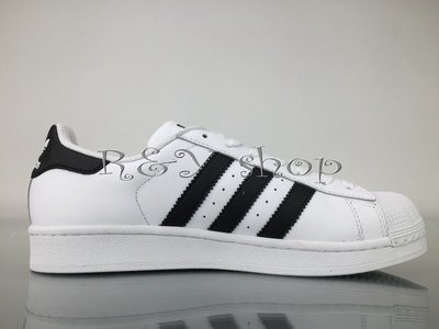 Originals Supplier Adidas Superstar Shoes Running C77124