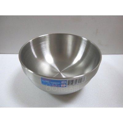 台灣製~理想PERFECT極緻316不銹鋼隔熱碗16cm/ 1000ml(單個)飯碗/ 調理碗/ 湯碗/ 麵碗 台中市