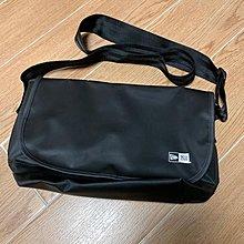 NEW ERA斜孭袋