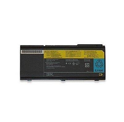 IBM Lenovo G40 G41 92P0995 92P0992 08K8184, 08K8185電池