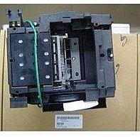 HP 惠普 DesignJet500 510 800 繪圖機原廠清潔組