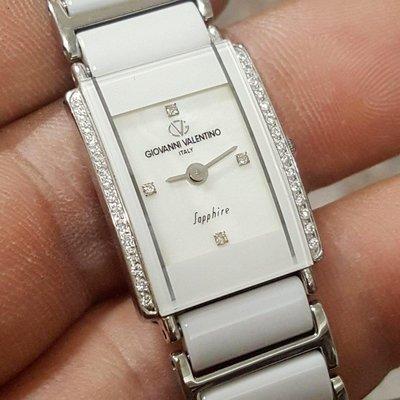 鑲鑽 高級女錶 陶瓷錶 貝殼盤 龍頭 配件 零件 隨意賣 黑白賣 歡喜就好 非 EAT OMEGA ROLEX MK IWC CK B05 機械錶 潛水錶