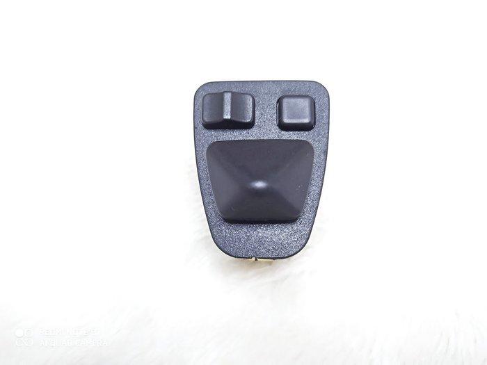 BMW E46 電折 後視鏡 照後鏡 開關 正廠 318 320 323 328 330 CI 德祥行