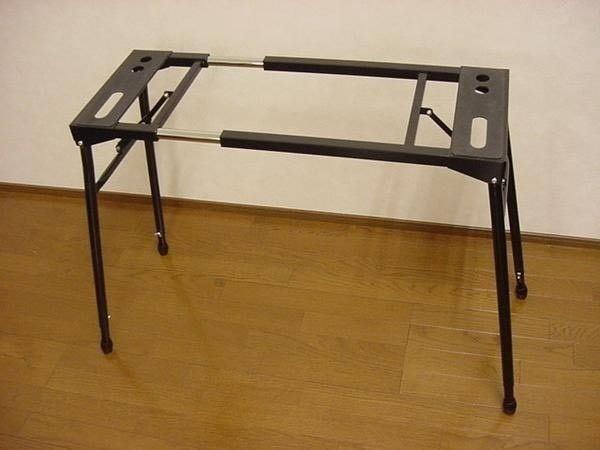 【名人嚴選BEST】最好用-台製電子琴 ㄇ型架 X型 琴架 最低價格-樂手專業選擇!