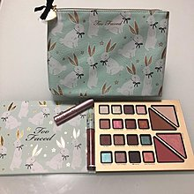 Too faced beauty Daydreamer set