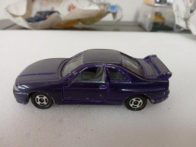 (多美小車)Tomy/Tomica 紅標 No.20 Nissan Skyline GT-R R33(A353)