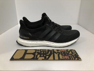 海外代購 Adidas Ultra B...