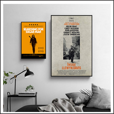 醉鄉民謠 尋找甜秘客 最後一擊 海報 電影海報 藝術微噴 掛畫 嵌框畫 @Movie PoP 賣場多款海報~