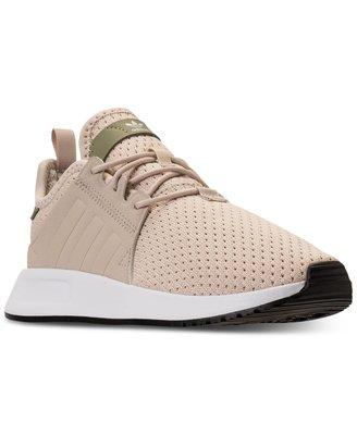 Adidas男童運動休閒鞋 尺寸22cm