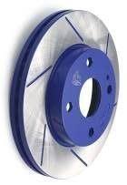 MGK 藍盤 劃線碟+德國 PAGID 陶瓷運動版來令片 WISH CAMRY INNOVA PREVIA EXSIOR