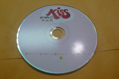 紫色小館-87-3--------kiss
