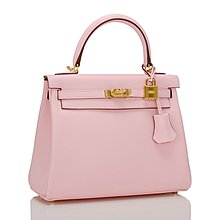 Hermes Kelly 25 cc3Q Swift