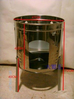 尺五/尺5/尺半/立式中爐架/可調/快速爐爐架/高湯鍋架/爐圍爐架/營業專用立式爐架/炒爐/炒台/單口爐