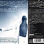 八八 - David Morales - 2 Worlds Collide - 日版 2CD+1BONUS Alec