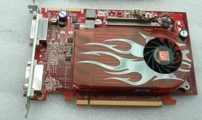 APPLE POWER MAC G4, G5,MAC PRO 顯卡 AGP , PCI-E ......