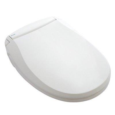 浴室的專家 *御舍精品衛浴* 85C 脫臭溫風ELOO電腦馬桶座 台北市