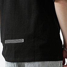 【傑森精品】日本 NUMBER (N)INE DENIM聯名款 圓環字母印花 OVERSIZE 寬鬆 短袖T恤 Tee
