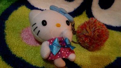 kitty娃娃 掛飾 吊飾 收藏 送禮