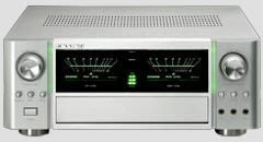 《名展音響》燕聲ensing ESY-K366 K366S Hi-End 頂級迴音擴大器 200W+200W