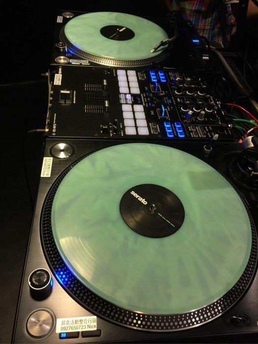 DJMS9租賃、PLX1000租賃,邦克活動整合行銷_全系列PIONEER DJ器材出租