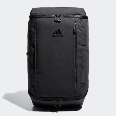 日本 adidas 高性能OPS運動後背包 20L 筆電包 分層收納 減壓背帶 抗菌防臭Climacool  【全日空】