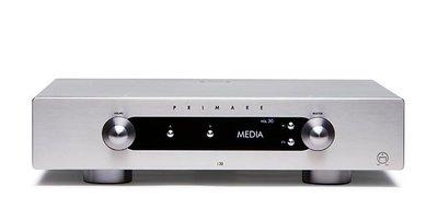 新竹名展音響 瑞典Primare MM30無線DAC模組