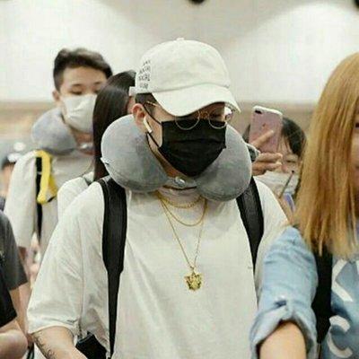 中国有嘻哈红花会万磁王PG_ONE同款帽子男女街拍明星鸭舌帽情侣帽