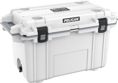 Pelican 70QT Elite Cooler 釣魚冰箱  Pelican 70QT Elite Cooler 預購