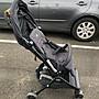 Joie兒童推車、汽座0-4歲適用