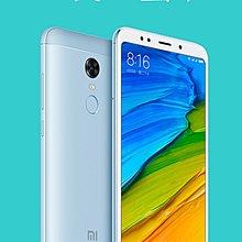 Brand New Golden85 Xiaomi Redmi5plus global version one year warranty
